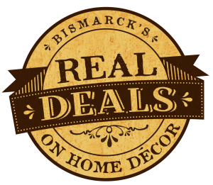 RD_Logo_Gold_BISMARCKS - Cropped