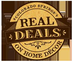 RD_Logo_Gold_ColoradoSprings