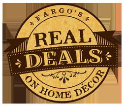 RD_Logo_Gold_Fargo_Loc