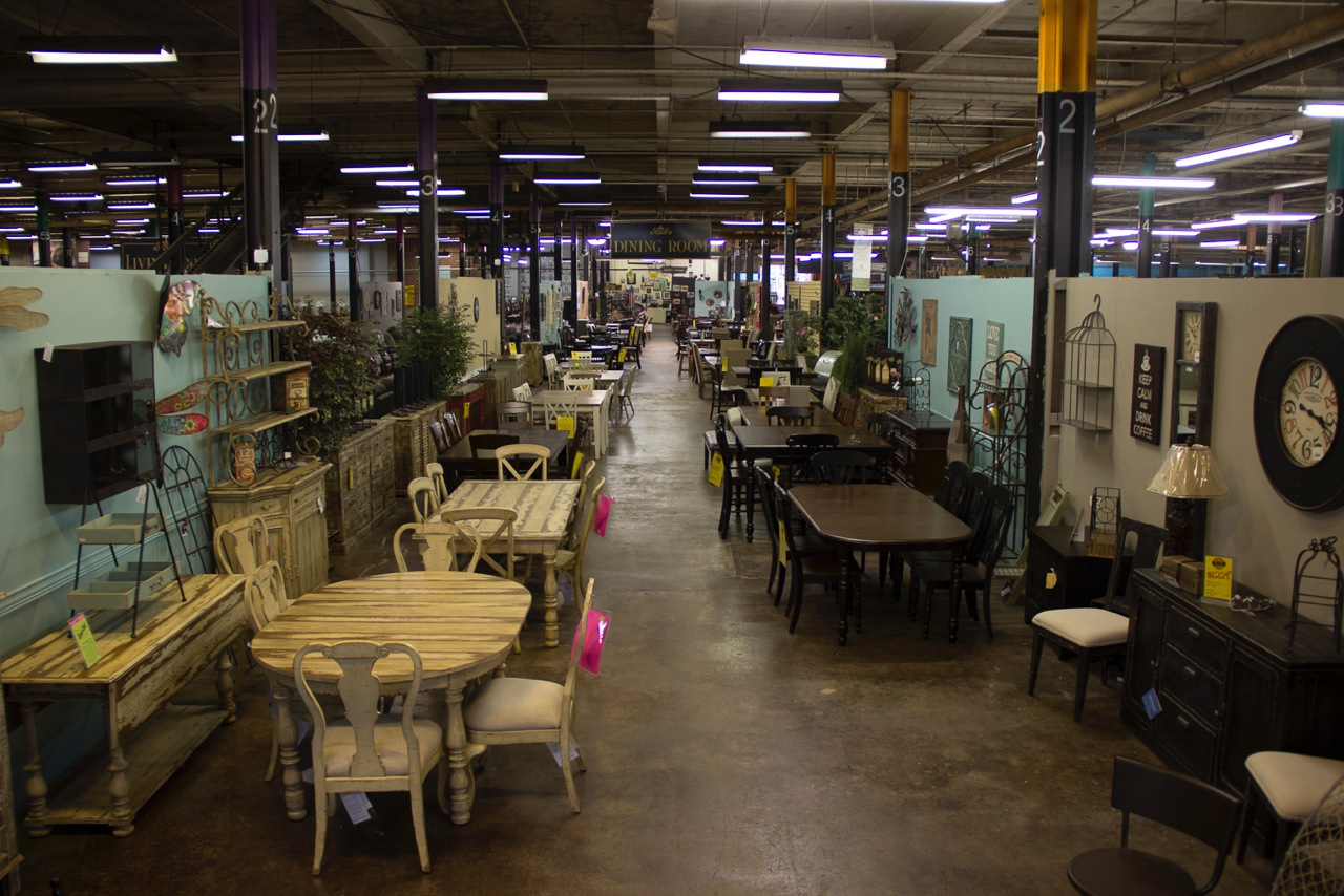 The Real Deal Furniture Jefferson Ga Best Image