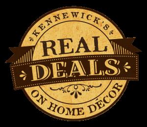 RD_Logo_Gold_Kennewick