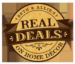 RD_Logo_Gold_Corvallis