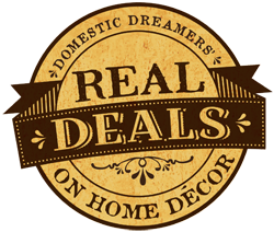 RD_Logo_Gold_DDreamers
