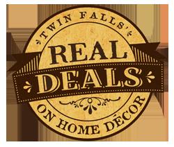 RD_Logo_Gold_TwinFalls