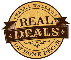 RD_Logo_Gold_WallaWalla