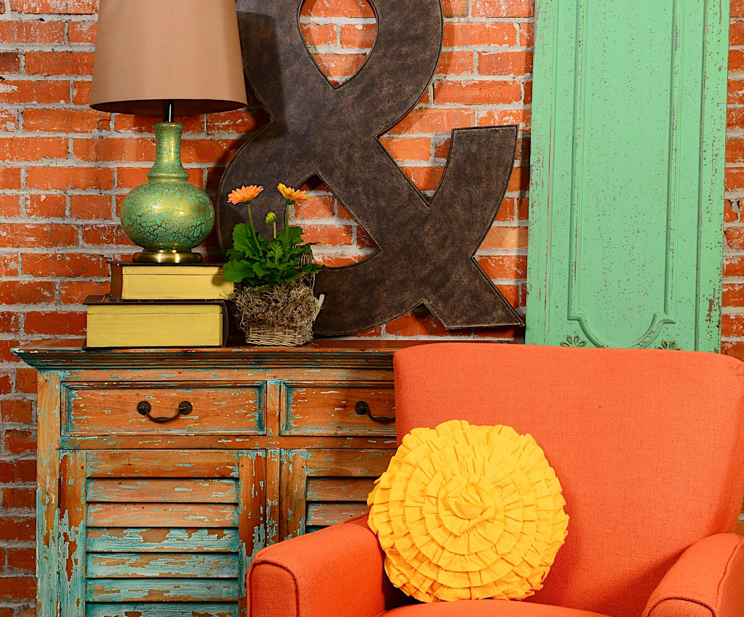 Real Deals Home Decor Locations Real Deals Home D 233 Cor In Gresham Oregon Groupon Real